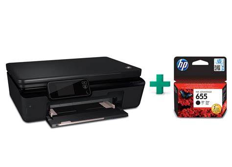 Hp deskjet 5525 driver — download the latest drivers, firmware ...