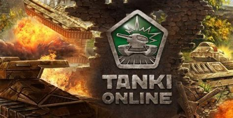 Tanki Online Hack 2017 - Rank Hack, Fly Hack, Speed Hack