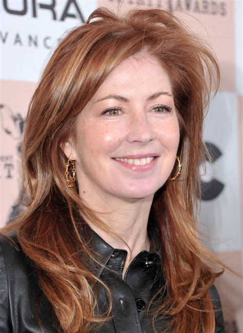 Dana Delany - Dana Delany Photos - 2011 Film Independent
