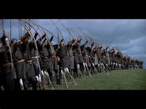 OST Braveheart - Track 10 - The Battle Of Stirling - YouTube