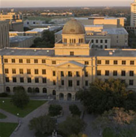 #190 Texas A&M University, College Station - Forbes
