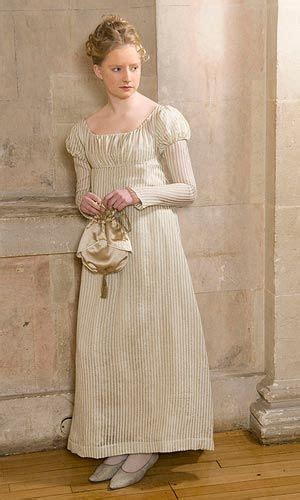Andrea Galer Costumes in 2020 | Fashion, Dresses, Regency