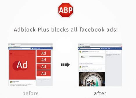 18 Ad Blockers & Pop-up Blockers for Chrome - Quertime