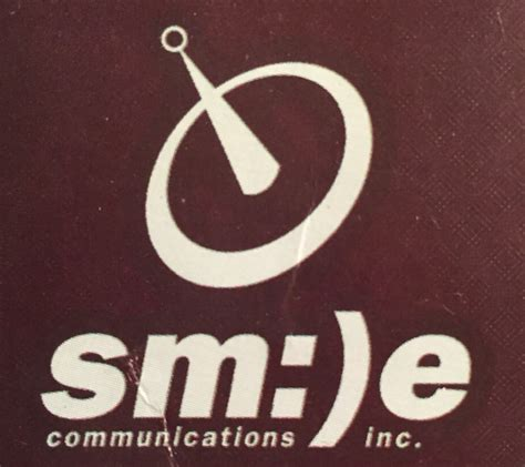 A Brief History of the Smiley Face, Rave Culture's Most