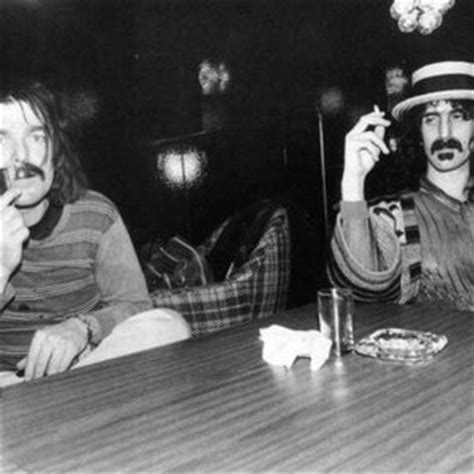 Frank Zappa music, videos, stats, and photos   Last