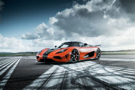 Koenigsegg Photos , Pictures (Pics), Wallpapers | Top Speed