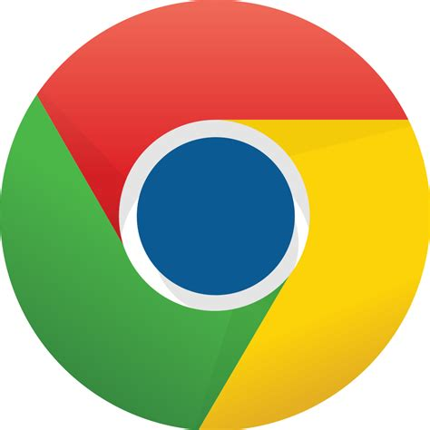 The Mac Lawyer | The Best Google Chrome Extensions for
