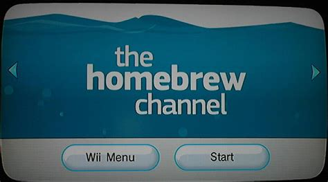 Wii Homebrew Step-by-Step: A Guide to Hacking Your Wii