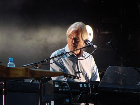 Richard Wright Live (27)
