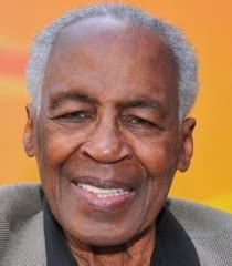 Robert Guillaume - 14 Character Images | Behind The Voice