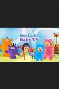 Watch Best of BabyTV Online - Full Episodes of Season 1