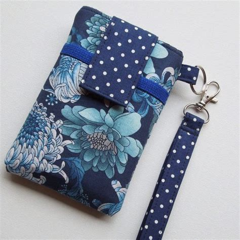 Top 10 Diy Cellphone Covers Everyone Can Do | Purse
