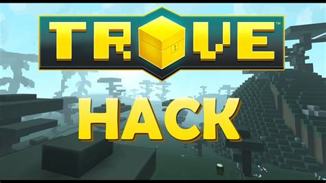 Trove Hack 2017 - Free Credits Hack & Other Trove Cheats
