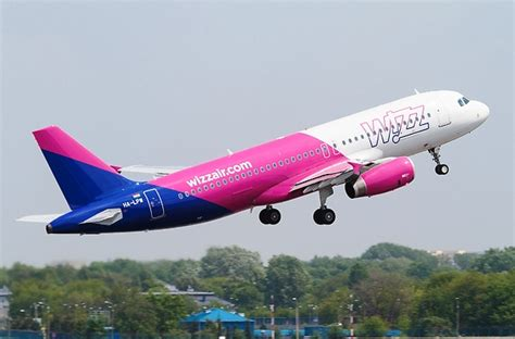 Wizz Air to launch Osijek service