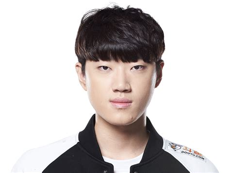 Leo (Han Gyeo-re) - Leaguepedia | League of Legends