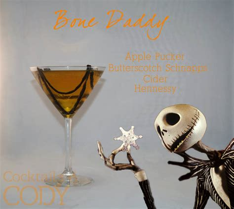 Try These 30 Best [Disney Themed Party Cocktails] For