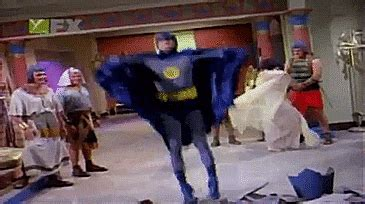 60S GIF - Find & Share on GIPHY