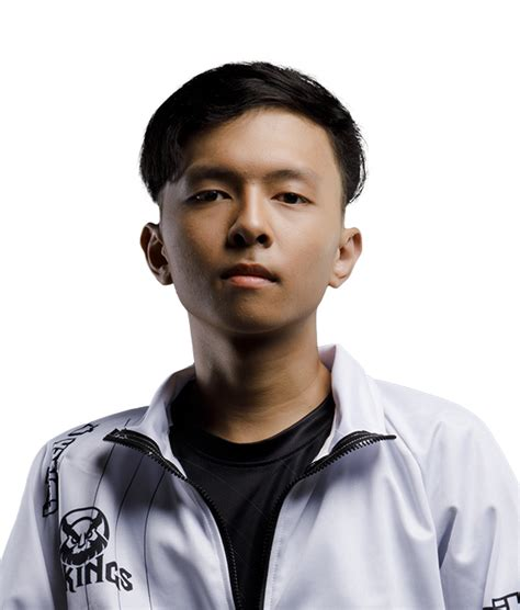 Hani - Leaguepedia | League of Legends Esports Wiki