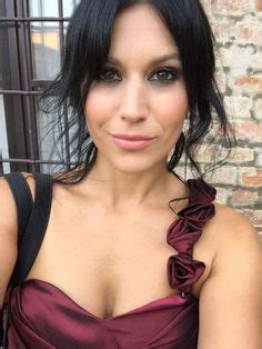 Cristina Scabbia Net Worth