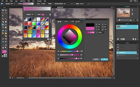 Top 6 Free Online Photo Editor extensions for Google