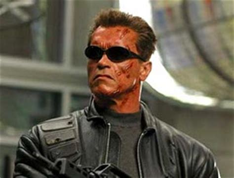 Terminator 3: Rise of the Machines | RiffTrax Wiki