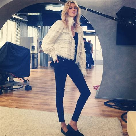 Instagram Photos of the Week | Kate Moss, Christy