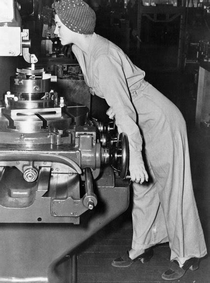 Naomi Parker Fraley, the Real Rosie the Riveter, Dies at