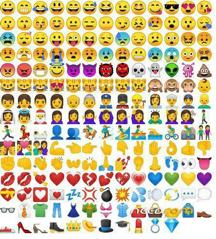 ROM Android O Emoji | [Official]-[Updated] add the 10/06