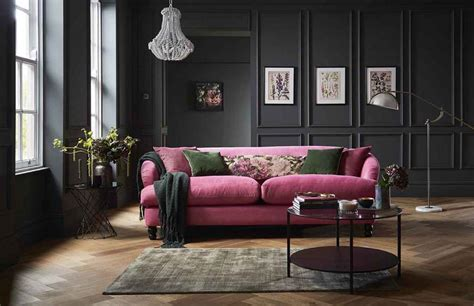 The Eye-Catching Decorating Trend to Love Next – Te Esse