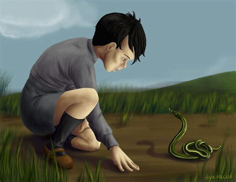 Tom Marvolo Riddle starts his first year at Hogwarts and