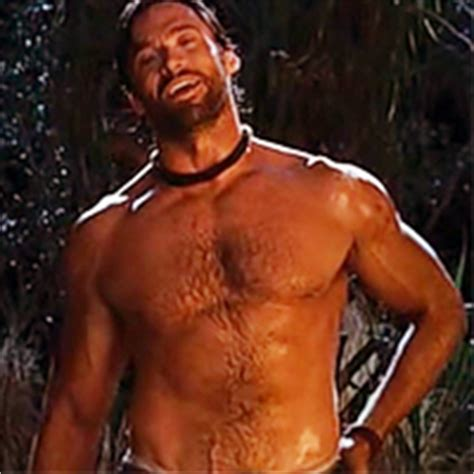 Hugh in Australia - Hugh Jackman Icon (4134003) - Fanpop