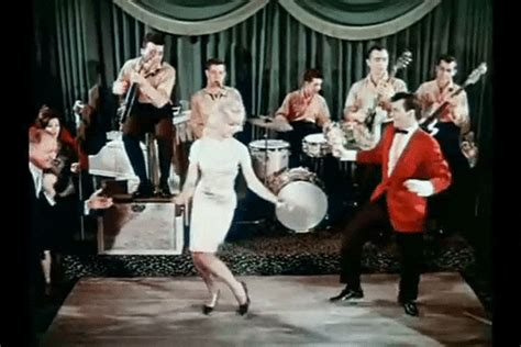 1960S GIF - Find & Share on GIPHY