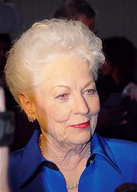 Snapshots of Ann Richards: Photos and remembrances - News