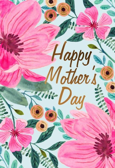 Mother's Day Cards (Free) | Greetings Island