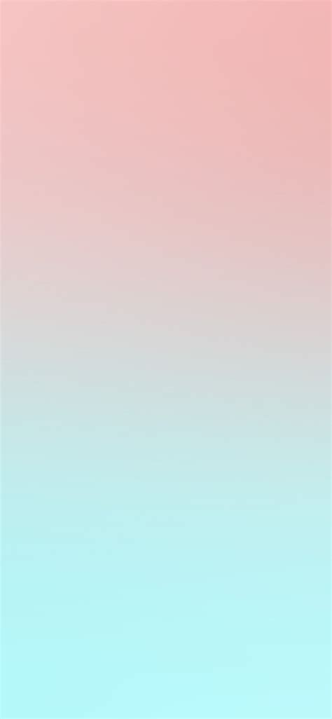 sm41-red-blue-soft-pastel-blur-gradation-wallpaper