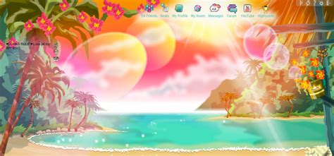 Little Mix Are Epic's Blog!!: MSP's First Cute BG and VIP