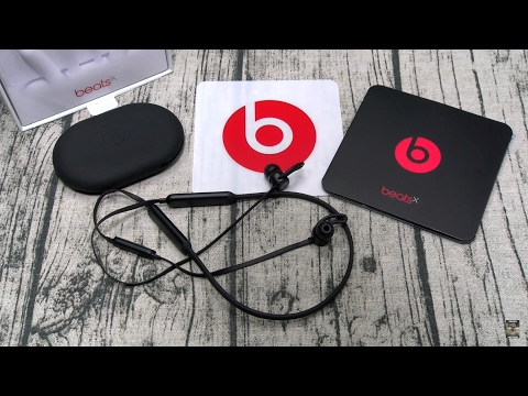 Beats by Dr