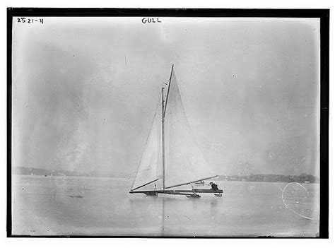 17 Best images about Iceboats on Pinterest   Winter sport