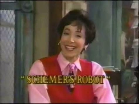 Shining Time Station: Schemer's Robot (S3E46) - YouTube